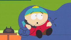 S06E01 Cartman