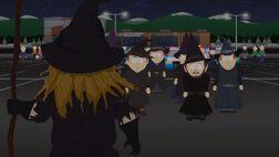 Souths21e06 Witch