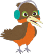 Woodpeckery