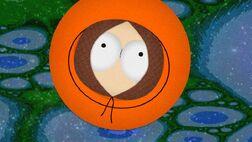 South Park S12E03