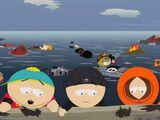 Defensores de Baleias