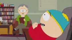 22x8 Cartman South Park