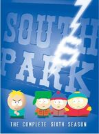 Southpark6