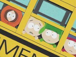 2x07 Bus
