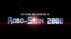 Robo-Stan 2000 Title Card in HD