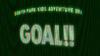 Goal!! Title Card in HD