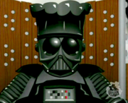 File:Darth Chef.png