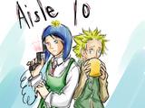 Aisle 10