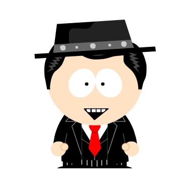 File:Loogie Hat.jpg