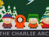 The Charlie Arc