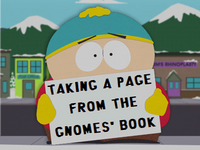 PageGnomesBook