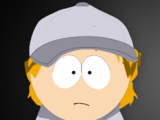 New Kid in South Park