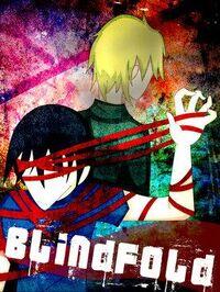 BlindfoldbyRaphElloMicheLeo
