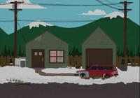 McCormick's house 2