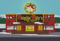 WhistlinWillys