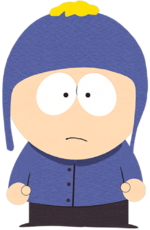 Craig-tucker