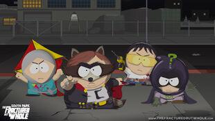 South Park Screen (1)