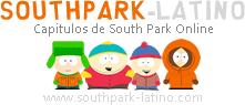South Park Latino