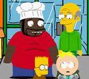 Los Simpsons ya lo Han Hecho