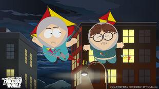 South Park Screen (2)