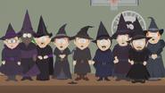 Hijos de Brujas 32