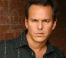 Miguel Paneke
