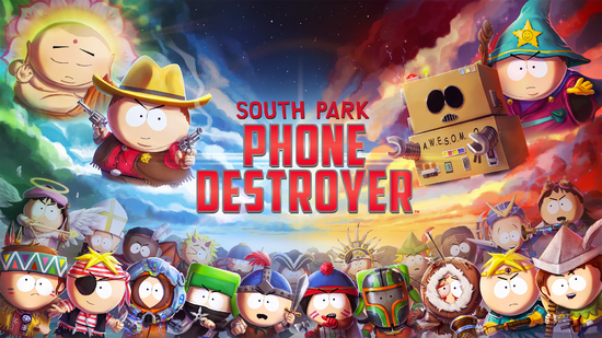 Phonedestroyer ka logo e3 17612 215pm 1497264839