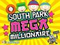 South Park Mega Millonaire