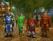 WorldofWarcraft01