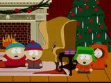 Tengan una Feliz Navidad
