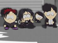 Goths (1)