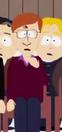 Bill Entidad