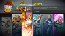 3 6 2018 Blaster Class UI 1520507636