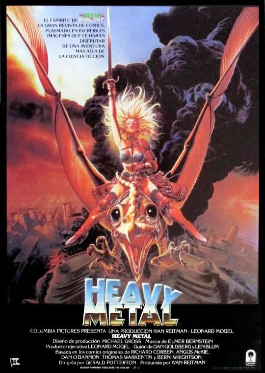 Heavy-metal-pelicula-1981