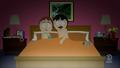 Documental Homicidios Porno 17