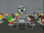 Cafetería de la Escuela Primaria de South Park