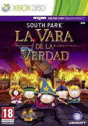 South-park-la-vara-de-la-verdad-x360