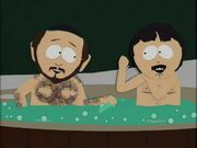 308 Two Guys One Hot Tub00007