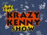 El Show del Loco Kenny
