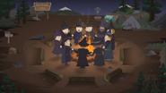 Hijos de Brujas 15