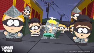 South Park Screen (4)