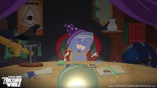 South Park Screen (6)