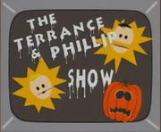 Halloweentp