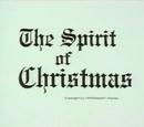 El Espíritu de la Navidad: Jesús vs Santa