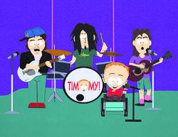Timmy03