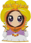 Princesa Kawaii Kenny