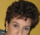 Verónica Rivas