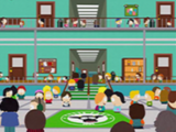 Escuela Primaria de South Park