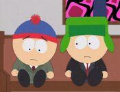 Stan y Kyle-1-