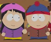 Stan y Wendy 3